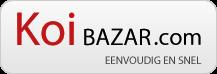 Logo koibazar.com