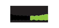 logo distripond