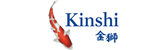 logo kinshi